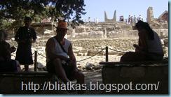2010-08-11 Κρήτη Κνωσσός 6